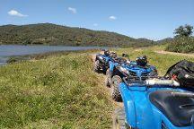 Buggy & Bike Expedition, Sao Bartolomeu de Messines, Portugal