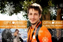 City Lovers Tours