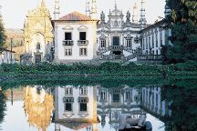 Douro First Tours, Porto, Portugal