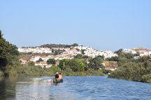 EcoTrails, Odemira, Portugal