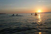 Espozende Surf School
