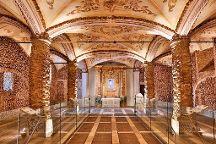 Evora Cultural Experience, Evora, Portugal