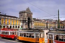 Experience Portugal Travel