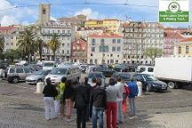 Inside Lisbon Tours