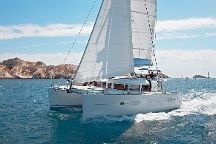 iSea Boat Charter