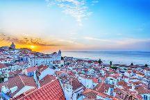 Lisbon Explorer Private Tours