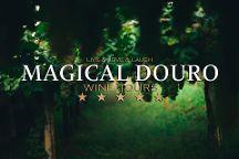 Magical Douro