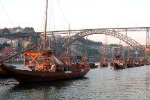 Meet Me At Porto