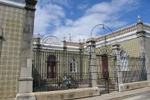 Museu do Traje, Sao Bras de Alportel, Portugal