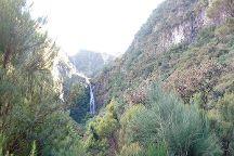 My Guide Madeira, Porto Moniz, Portugal