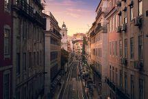 My Lisbon Tours