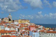Secret Food Tours Lisbon