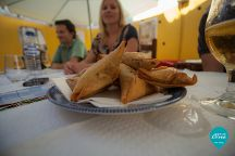 Taste of Lisboa Food Tours, Lisbon, Portugal