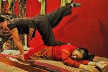 Thailanna Massagens Terapeuticas - Original Tailandesa, Porto, Portugal