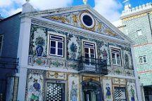 This Is Lisbon - Walking Tours, Lisbon, Portugal