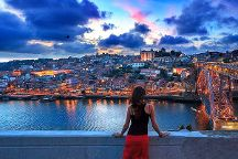 Walkborder Tours, Lisbon, Portugal