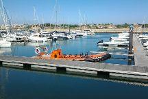 Wildwatch Algarve