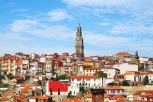 Winefeels Travel, Porto, Portugal