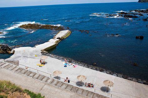 Praia da Vitoria