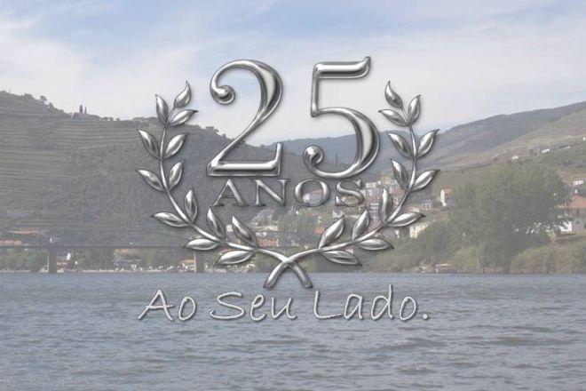 Companhia Turistica Do Douro, Pinhao, Portugal