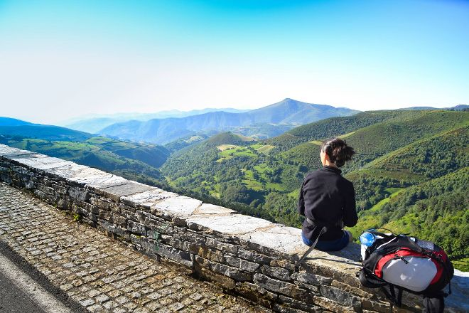 Cycling Rentals & Tours, Sintra, Portugal