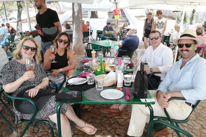 Eat. Drink. Discover - Algarve Food Tours, Lagos, Portugal