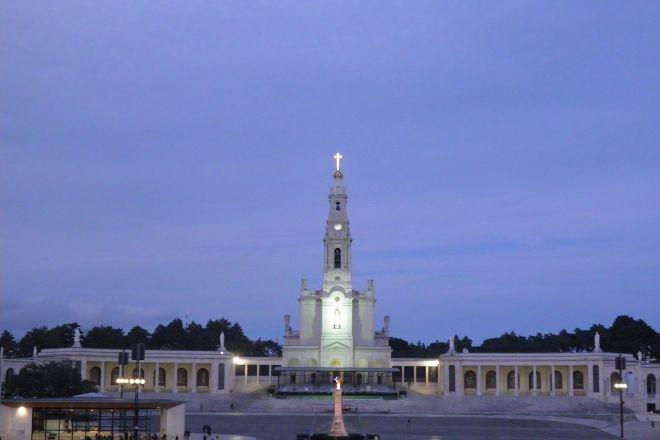 Fatima Experience - Tours to Remember, Fatima, Portugal