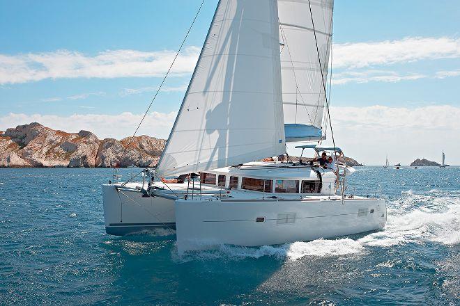 iSea Boat Charter, Faro, Portugal