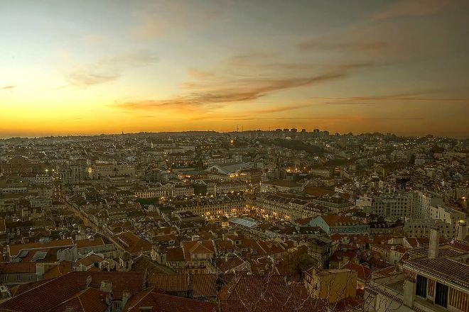Lisbon Your Way - Guided Tours, Lisbon, Portugal