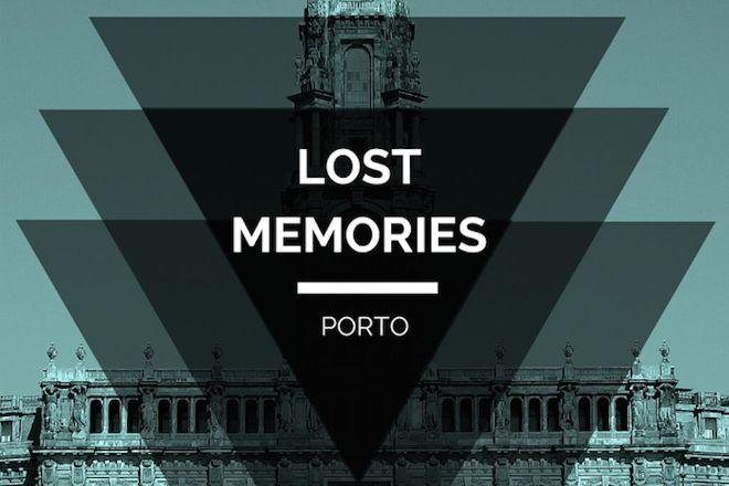 Porto Exit Games, Porto, Portugal