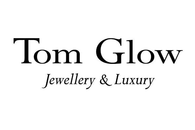 Tom Glow Jewellery & Luxury, Lisbon, Portugal