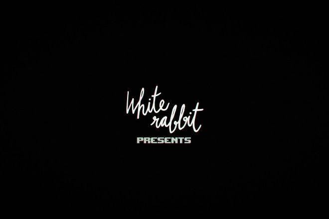 WHITE RABBIT escape rooms Porto, Porto, Portugal