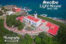 Arecibo Lighthouse & Historical Park
