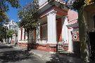 Centro Cultural Carmen Sola de Pereira de Ponce