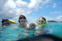 Culebra Island Adventures