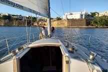 Sail San Juan Bay