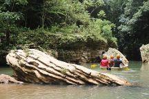 Tanama River Adventures