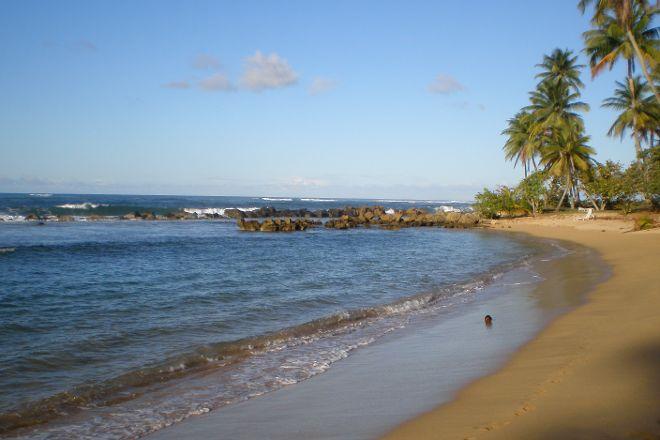 Dorado Beach East, Dorado, Puerto Rico