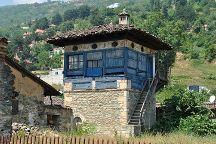 Arabati Baba Tekke, Tetovo, Republic of North Macedonia