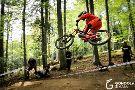 Bike Resort Sinaia