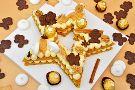 I Love Cakes - Brioserie