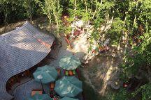 Adrenalin Park, Casele Micesti, Romania