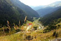 Authentic Romania