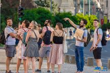 BTrip Bucharest Tours