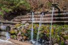 Waterfall Gremiachy