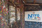 Niyo Arts Gallery