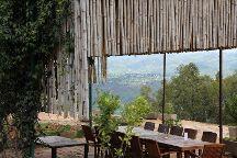 Fazenda Sengha, Kigali, Rwanda
