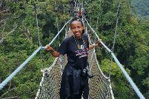 Rwanda Travel, Kigali, Rwanda