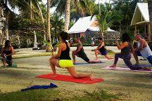 Yoga Samoa, Apia, Samoa