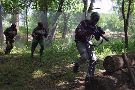 Paintball Beograd Arena No1